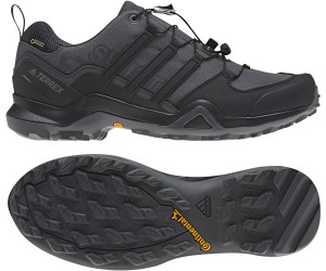 Herren Terrex Swift R2 GTX Schuhe grey six UK 8