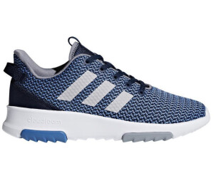 run shoes huge selection of super cheap Buy Adidas Cloudfoam Racer TR K from £26.75 (Today) – Best ...