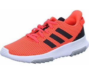 K Cloudfoam TR Best from £20 00Today– Racer Buy Adidas 8On0vmNw