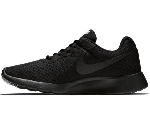 Nike Tanjun Women black/black/black ab 58,49 € | Preisvergleich bei ...