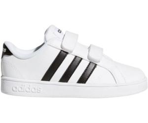 Adidas Baseline CMF I ftwr whitecore blackftwr white ab