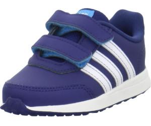 Adidas Switch 2.0 CMF I ab 14,95 ? | Preisvergleich bei