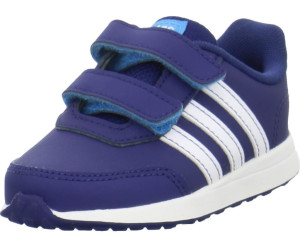 Adidas Switch 2.0 CMF I bluecloud whiteshock cyan ab 30,57