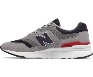 New Balance 997H team away grey/pigment ab 54,76 ...