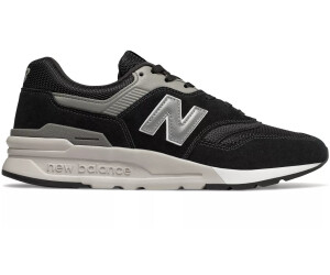 997h new balance black