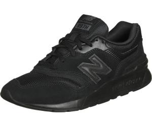 New Balance 997H black ab 53,95 € | Preisvergleich bei idealo.de