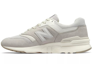 erstaunlich New Balance Sneaker Hot Sale New Balance M530