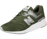 New Balance 997H Grey bei