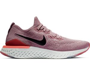 ac9b4289a7c51 Nike Epic React Flyknit 2 Women (BQ8927). £78.80 – £131.40. Compare 232  offers