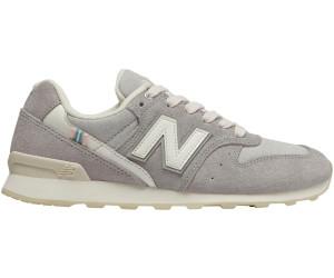 New Balance WR996 greywhite (WR996YC) ab 49,00