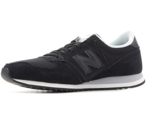 new balance wl420nbc