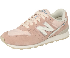 Buy New Balance WR996 rosewhite from £51.26 (Today) </p>                     </div>   <!--bof Product URL --> <!--eof Product URL --> <!--bof Quantity Discounts table --> <!--eof Quantity Discounts table --> </div>                        </dd> <dt class=