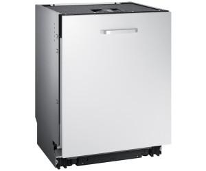 Samsung DW60M9530BB a € 599,89 | Miglior prezzo su idealo