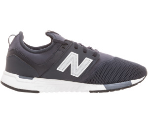 New Balance 247 black/silver (MRL247OH) ab 41,61 ...
