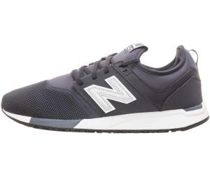 New Balance Herren Sneaker Österreich New Balance Mrl247