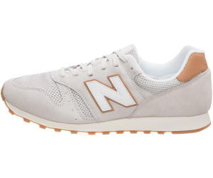 New Balance M 373 nimbus cloud/veg tan ab 43,16 ...