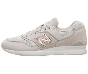 Buy New Balance 697 Women from £33.21 - Best Deals on idealo