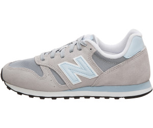 New Balance W 373 light aluminium/platinum sky ab 59,09 ...