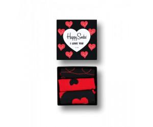 Happy Socks I Love You Gift Box (XLOV08 4300) ab 29,50