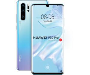 Carte Bancaire Huawei.Huawei P30 Pro Au Meilleur Prix Septembre 2019 Idealo Fr