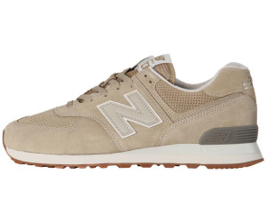drop shipping shop for newest luxury aesthetic Buy New Balance 574 hemp (ML574ESF) from £69.35 – Best Deals ...
