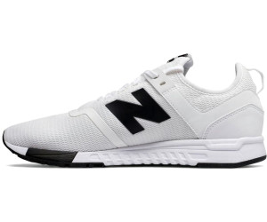 New Balance 247 (MRL247D3) white/black ab 81,17 ...