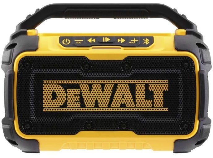 Image of DeWalt DCR011