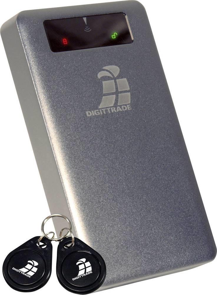 #Digittrade RS256 SSD 2TB#