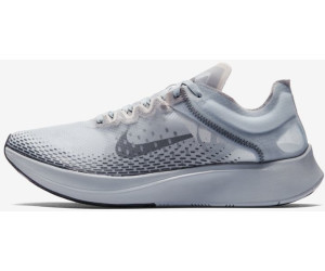 wholesale dealer 7e698 a3cc8 Nike Zoom Fly SP Fast