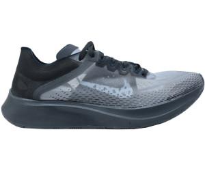 5fe381ec36a Nike Zoom Fly SP Fast Black Dark Grey White ab 170