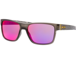 61d5803639 Oakley Crossrange Tour De France 2018 Edition OO9361-1857 a € 124