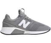 9028ce8a2a0a1e New Balance 247 (MS247EG) marblehead white