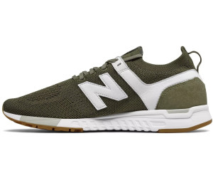 New Balance 247 Engineered Mesh ab ? 57,77 | Preisvergleich