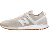 New Balance 247 Engineered Mesh ab 57,77 ? | Preisvergleich