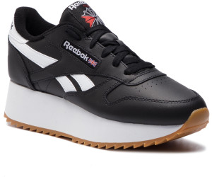 Reebok Classic Leather Double ab 39,90 € (Dezember 2019