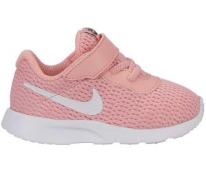 sports shoes 534aa 470db Nike Tanjun TDV (818386) ab 27,60 € | Preisvergleich bei ...