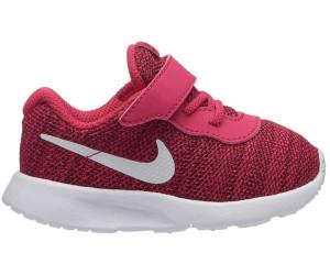 Nike Tanjun TDV (818386) ab 29,95 € (Juli 2019 Preise ...