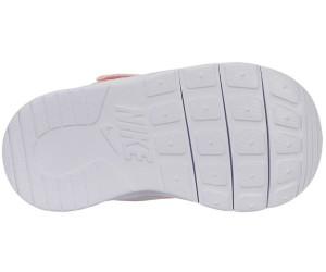 Nike Tanjun TDV (818386) pinkcoral ab 29,95
