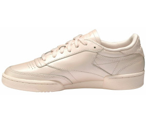 Reebok Club C 85 Women mid pale pink ab 44,00