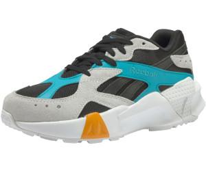 Reebok Chaussures Aztrek Double x Gigi Hadid pas cher
