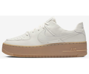 Nike Air Force 1 Sage Low LX ab </p>                     </div>                     <!--bof Product URL -->                                         <!--eof Product URL -->                     <!--bof Quantity Discounts table -->                                         <!--eof Quantity Discounts table -->                 </div>                             </div>         </div>     </div>              </form>  <div style=