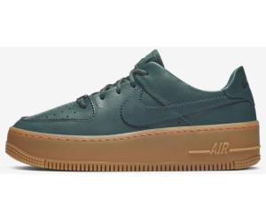 Chaussures Baskets basses Nike air force Livraison
