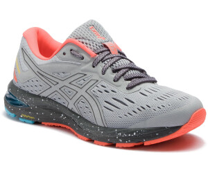 0a19689caf Buy Asics GEL-CUMULUS 20 LE Men from £81.30 – Best Deals on idealo.co.uk
