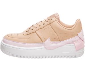 Nike Air Force 1 Jester XX Women bio beigepink forcewhite