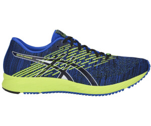 best sneakers ff050 fdf91 Asics GEL-DS Trainer 24 (1011A176) ab € 87,12 ...