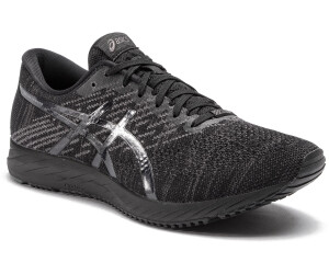Asics GEL DS Trainer 24 (1011A176) ab € 83,90