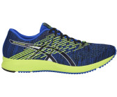 Scarpe Running Asics Gel Ds Trainer 24 M 1011A176 003