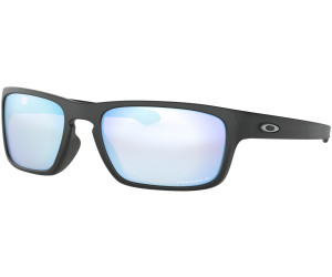 Oakley Sliver Stealth OO9408 0756 ab € 115,18