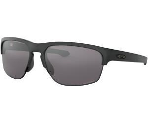 91df4a3dff2 Oakley Sliver Edge OO9413 ab 89