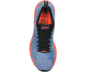 Asics GEL DS Trainer 24 Women (1012A158) milstillusion blue